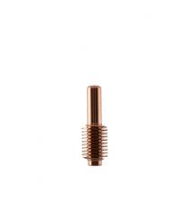 Elektrode 40-80A 120926