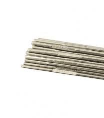 WIG Schweissstab, Werkstoff 1.4430, 316LSi, V4a