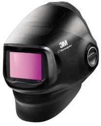 3M™ Speedglas™ Schweißmaske G5-01 ohne ADF, ohne Gebläse