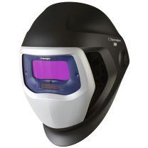 Speedglas 9100V mit SideWindows