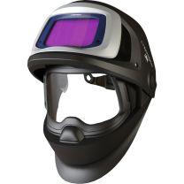 Speedglas 9100 FX mit Flip-up Mechanismus