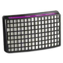 adflo partikelfilter 837010