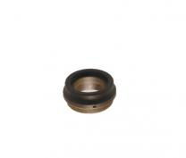 Swirl Ring 150