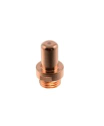Elektrode Hafnium 70