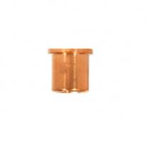 C1304 Düse 1,0mm -50A
