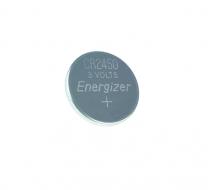 CR2450 Batterie, 3V
