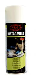 Schweißschutzspray DISTAC WELD,