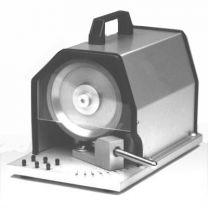 Elektroden Schleifgerät EAG