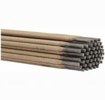 Schweisselektroden Edelstahl V2A,1.4316