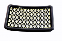 P3 Filter für PAPR  Atemschutz
