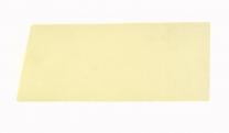 836010 Adflo Vorfilter,