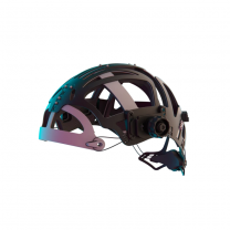Optrel Isofit Kopfband