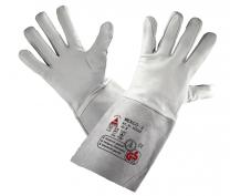 WIG Handschuhe Mexico Nappaleder