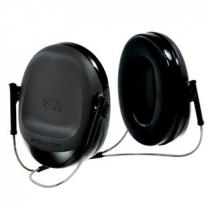 H505B-596 PELTORUltraleichter Gehörschutz