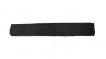 Stirnschweissband Optrel