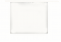 Klare Sichtscheibe, Kratzfest, Mineralglas