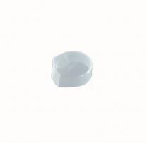 Silikon Abdeckung Schleifknopf