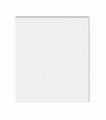 Vorsatzscheiben iMUX TM820S Schweisshelm