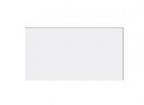 Vorsatzscheiben für iWELD TM735 Schweisshelm