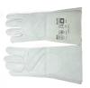 Schweisser Handschuhe Spaltleder Grösse 9,10,11