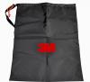 Tasche für Gebläseatemschutzsystem