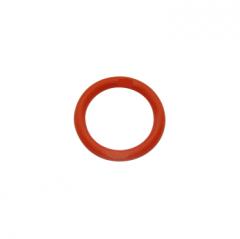 O-Ring rot Brennerkappe 98W77