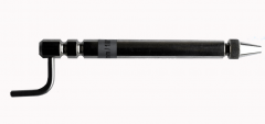 Elektroden Spannzange 10/175