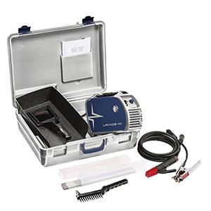 Elektroden Inverter URANOS 1500 MMA